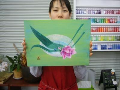 Natsuさんの作品