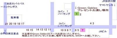 20100704map
