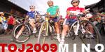 tour of japan 2009