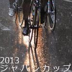 2013ジャパンカップ