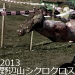 2013野辺山シクロクロス