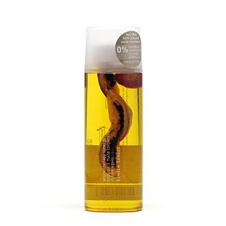 バニラの香り
