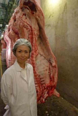 肉20111230-1