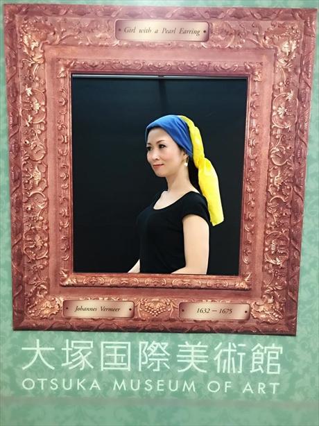 フェルメール作「真珠の耳飾りの少女」re.jpg