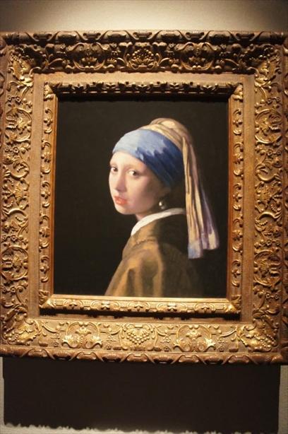 フェルメール作「真珠の耳飾りの少女」原画re.jpg