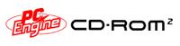 CDロムロム