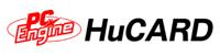 ヒュカード