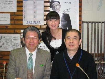 観光通薬局 太田雅俊