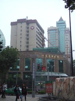 2010南京研修01