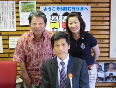 20110726陳先生