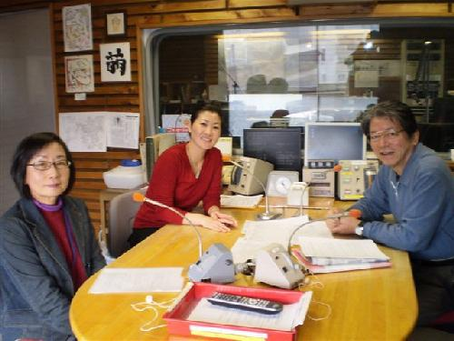 20111213山崎先生
