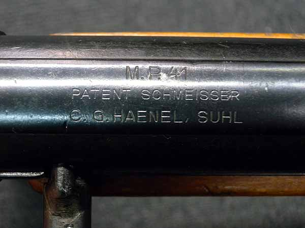 MP41-2+3.jpg