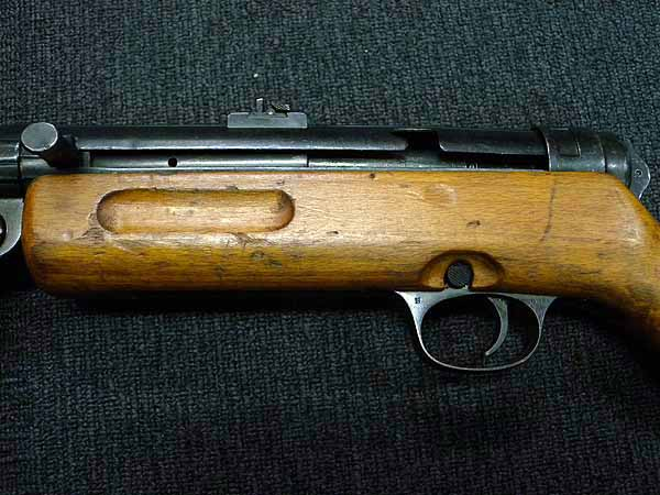 MP41-2+5.jpg