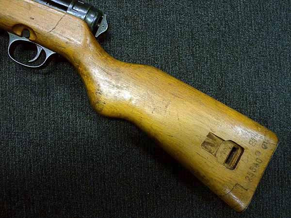 MP41-2+6.jpg