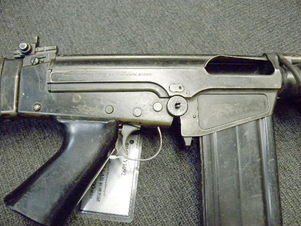 DSCN7402.JPG