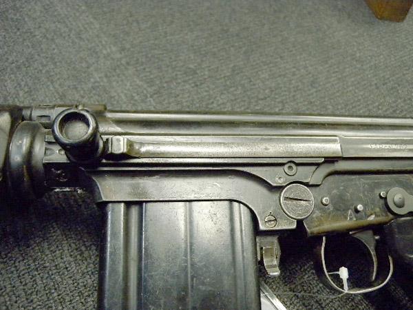 DSCN7410.JPG