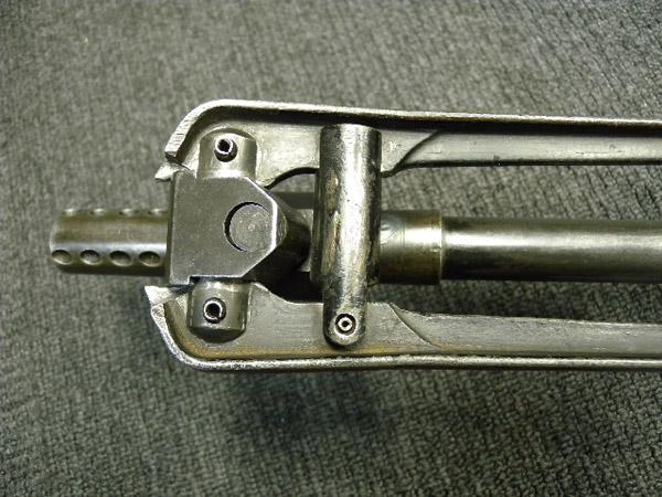 DSCN7411.JPG