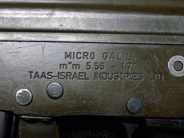 マイクロガリル+2.jpg