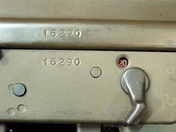 SIG543+3.jpg