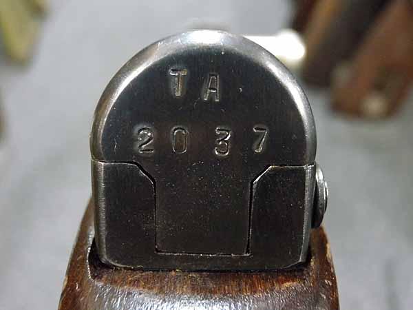 DSCN4417.jpg