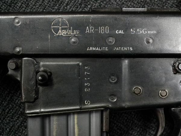DSCF2060.jpg