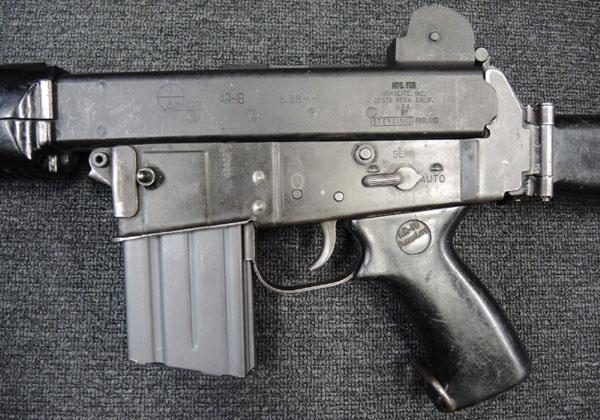 DSCN3545.JPG