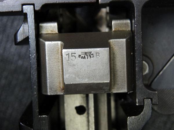 DSCN0048.JPG