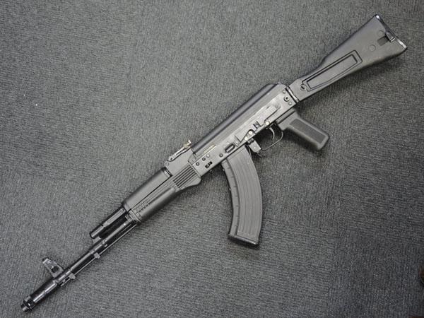 DSCN9730.JPG
