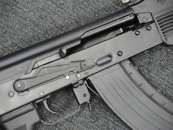 DSCN9746.JPG