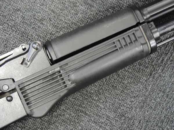 DSCN9749.JPG
