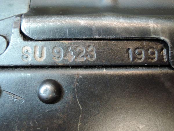 DSCN8344.JPG