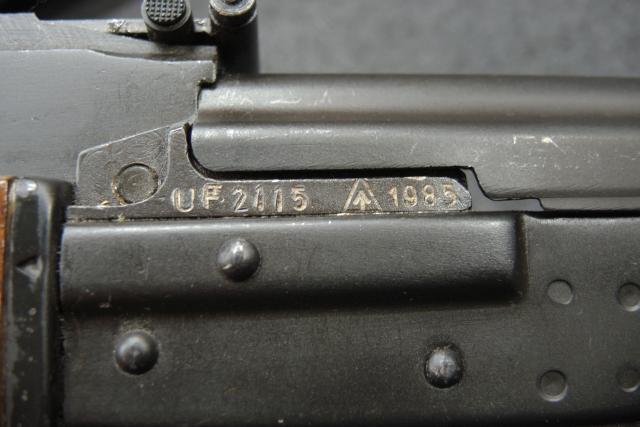 DP24.jpg