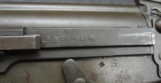 DP25.jpg