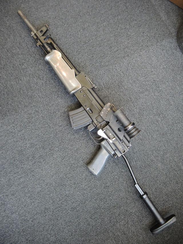DSCN9997.JPG