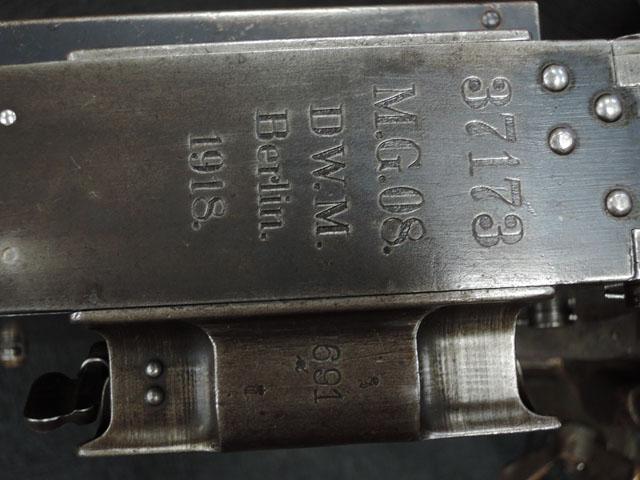 DSCN9758.JPG