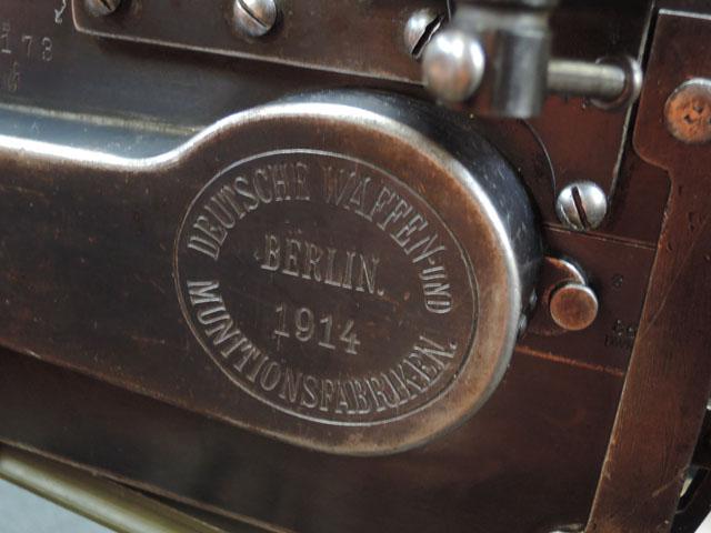 DSCN9764.JPG