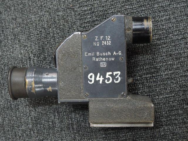 DSCN9777.JPG