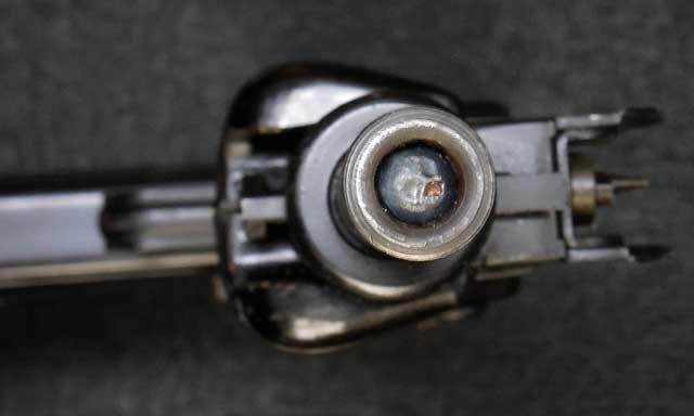 DSCN9744.jpg