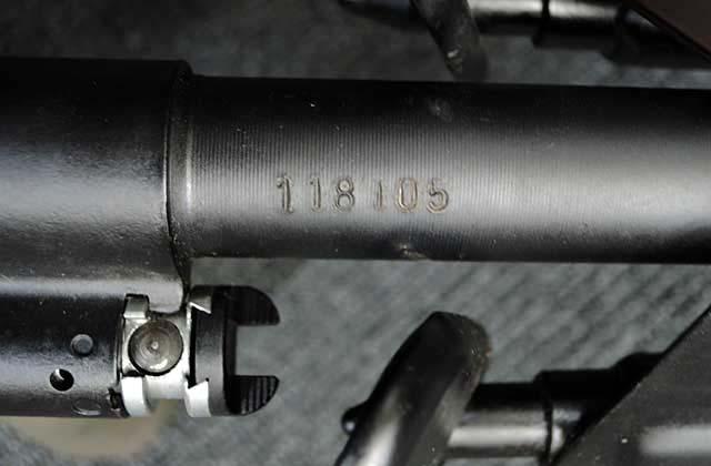 DSCN0080.jpg