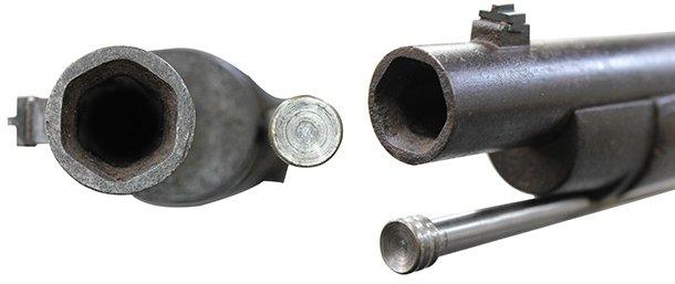 ホイットワース-3-バンド-管打式小銃_DP2.jpg