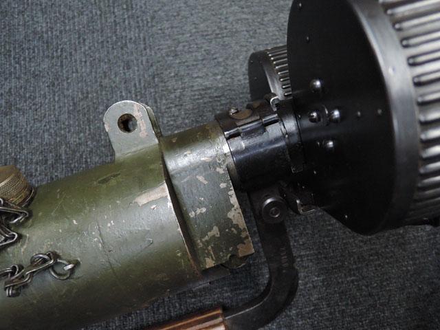 DSCN9960.JPG