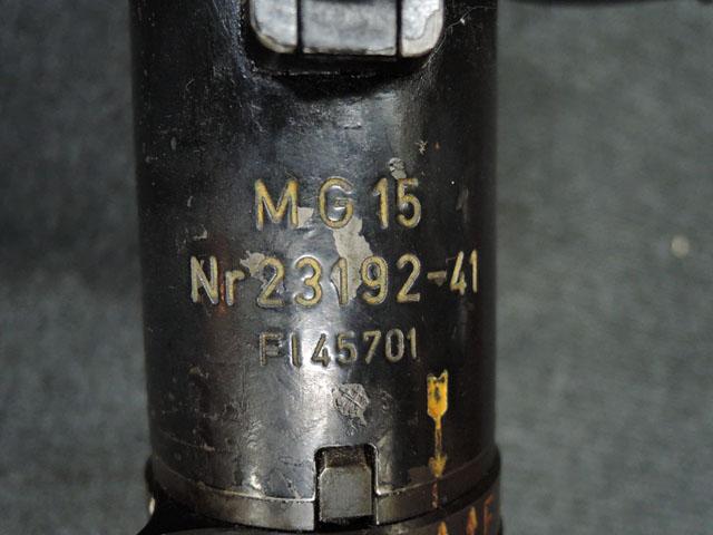 DSCN9967.JPG