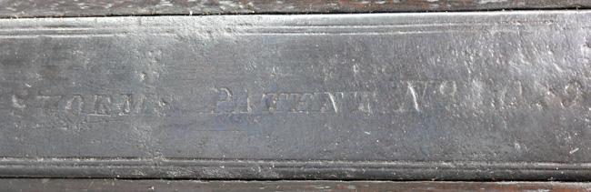 DP02.jpg