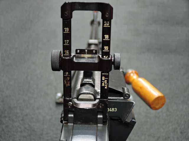 DSCN9844.jpg