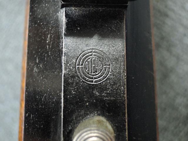 DSCN9945.JPG