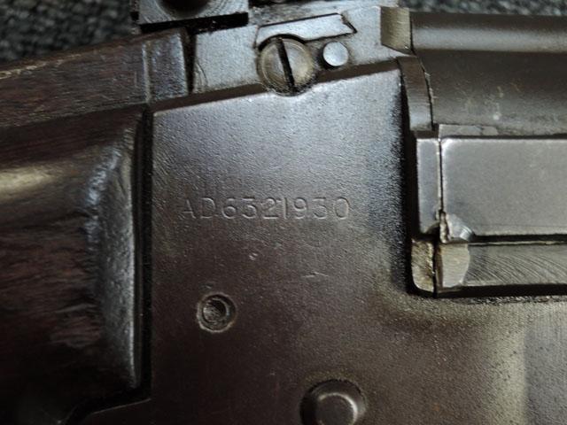 DSCN9979.JPG