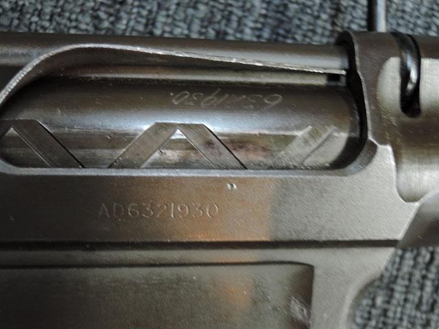 DSCN9981.JPG