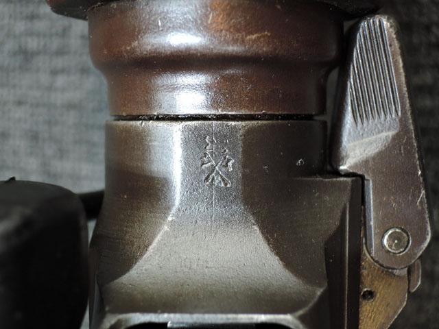 DSCN9994.JPG