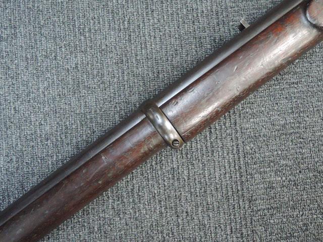 DSCN1868.JPG