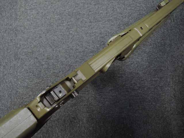 DSCN9965.jpg